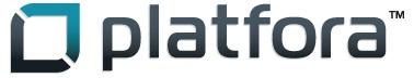 platfora_logo_TM_shadow_tl