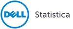 Dell-Statistica-Print-Blue-ByItself-150x61